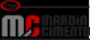 MardinCimento-Logo