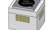 Tip-1 Telekom Menholü Takımı
