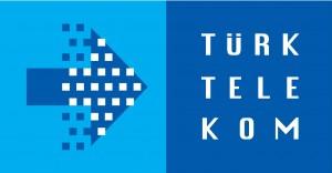 turk-telekom-logo (1)